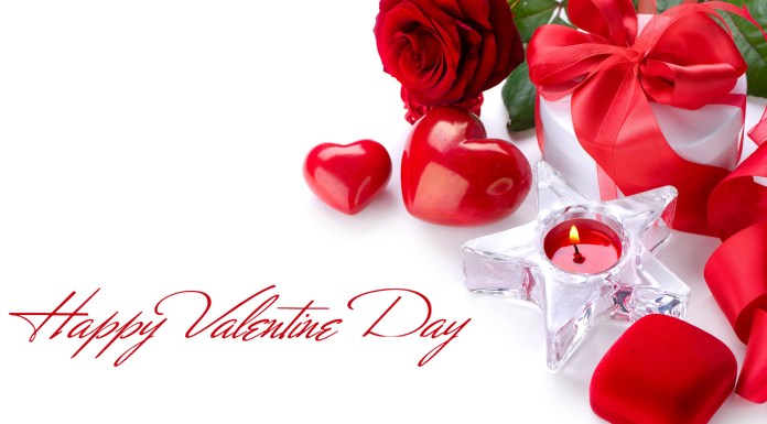 valentines day i love you images