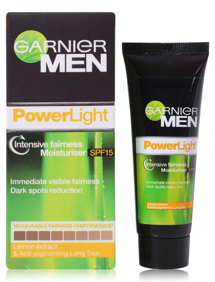 best face cream for men oily skin