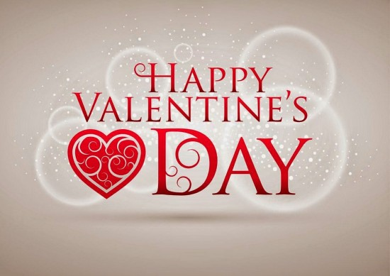 valentines day images for whats app