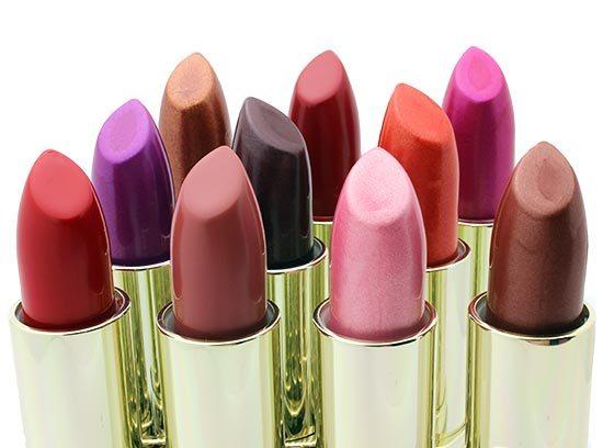 best lipstick colors for dark women