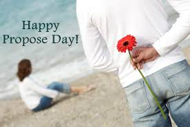 propose day images free download