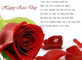rose day new pictures