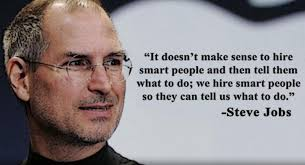 steve jobs motivational quotes with pictures