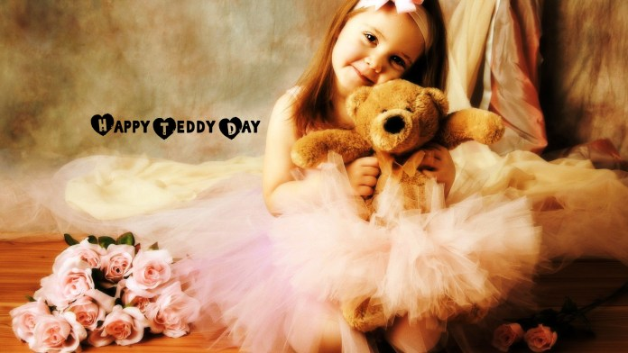 sweet teddy bear images