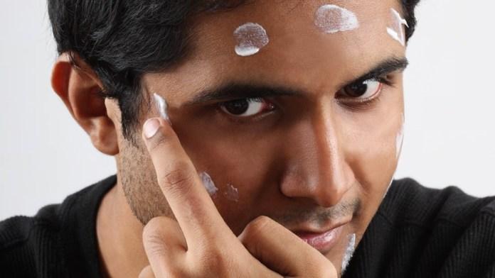 best face cream for oily skin