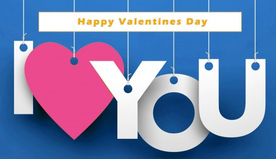 valentines day love you quotes images