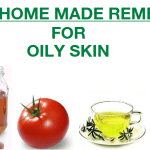 Best Natural Home Remedies For Oily Skin