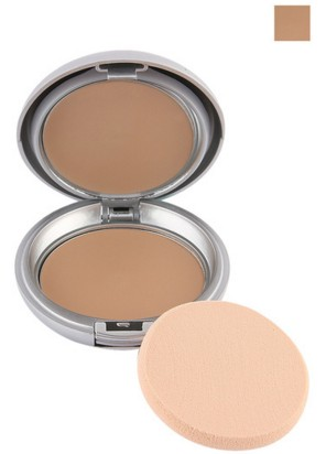 Colorbar Triple Act Compact