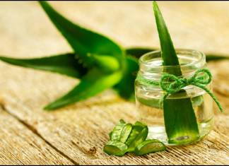 aloe vera gel for face Aloe Vera Juice for Skin Aloe Vera gel For hairs