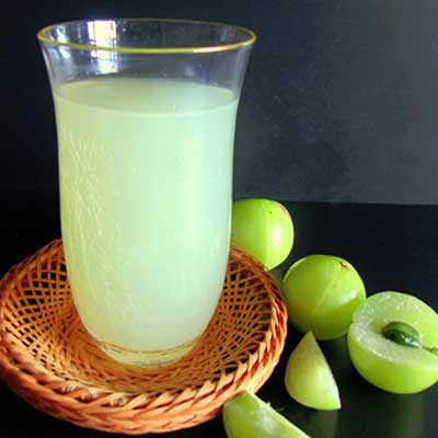 amla juice benefits for heart