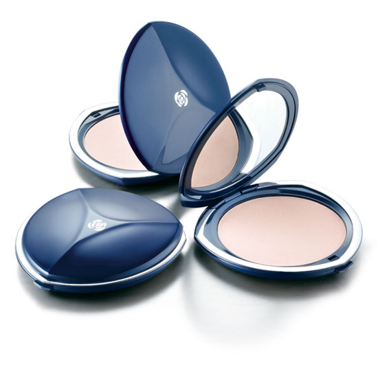 best make up powder for oily skin