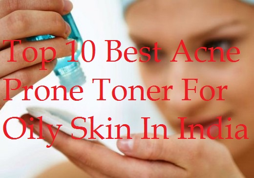 best moisurizing toner in india