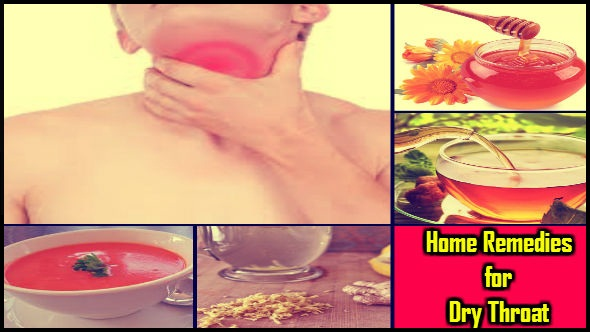 ayurvedic home remedies for sore throat and cough