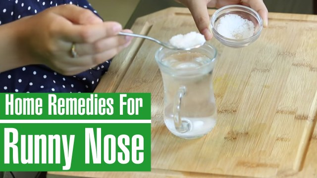 Natural Home Remedies For Sleepiness