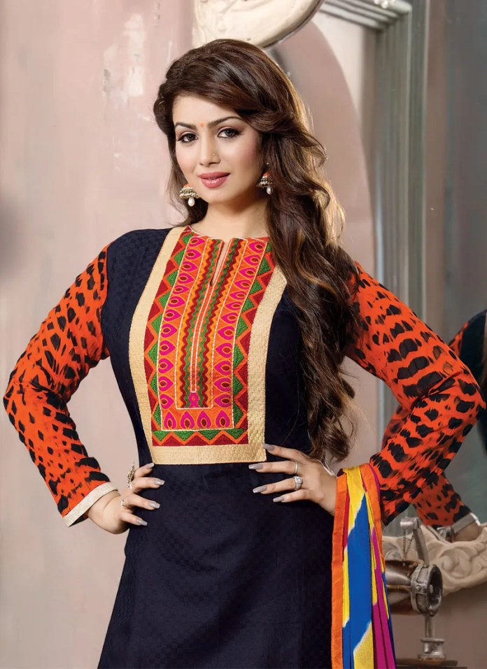 Ayesha Takia Super Cute Indian Girl Images Beautiful Girl From India