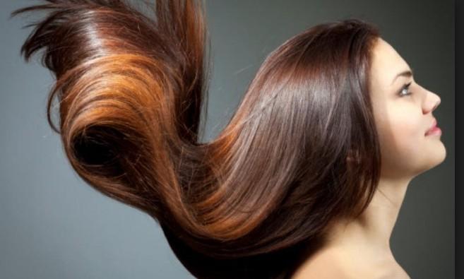 Eucalyptus Oil For Follicle Stimulation Or Hair Growth