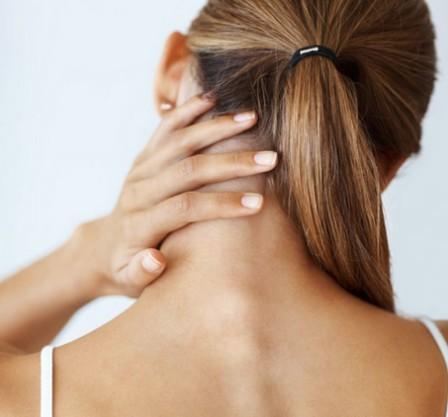 Eucalyptus Oil For Muscular Pain