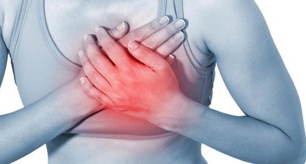 Fenugreek Seeds To Prevent Heart Attack