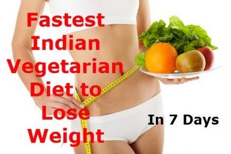 G M Diet Chart Talat Simap Co
