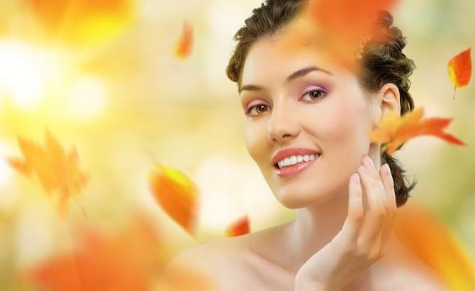 Gram Flour Soften And Lighten The Skin