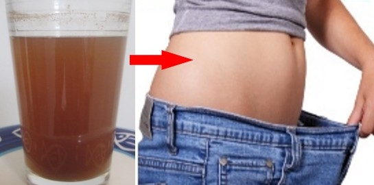 Honey Promotes Weight Loss