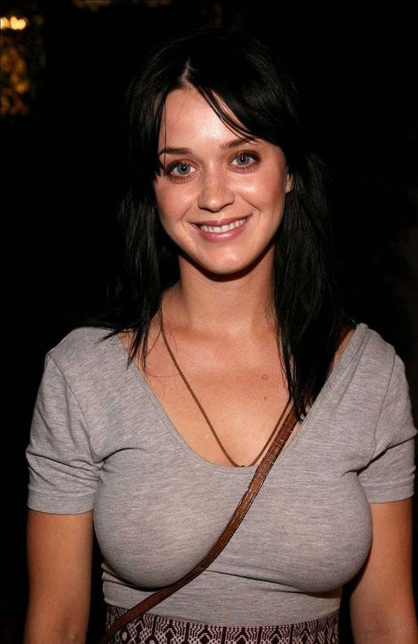 Hot Actress Katy Perry Images Without Makeup Pics