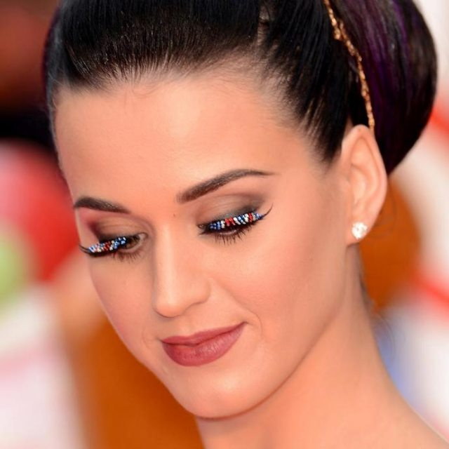 katy perry without makeup katy perry no makeup katy perry no make up katy perry with no makeup katie perry no makeup katy perry with no make up what does katy perry look like without makeup pictures of katy perry without makeup picture of katy perry without makeup Katy Perry Images And Wallpapers With & Without makeup photos