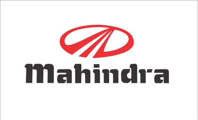 mahindra-logo-best-car-companies-in-india-most-popular-car-companies