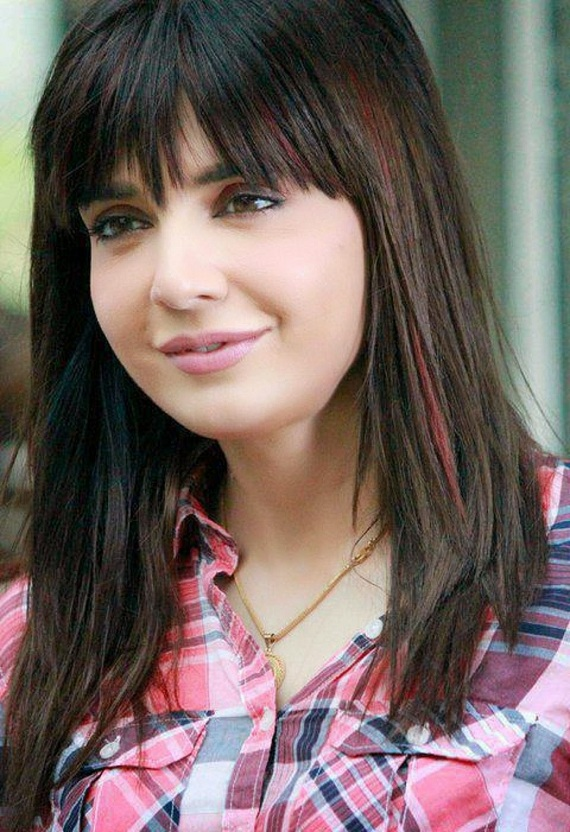 Mahnoor Baloch Pretty Pakistani Actress Beautiful Hot actress Images