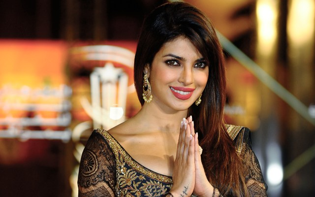 Priyanka chopra beautiful women pretty Girls Most beautiful Womens
