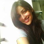 Yami Gautam Images Without Makeup
