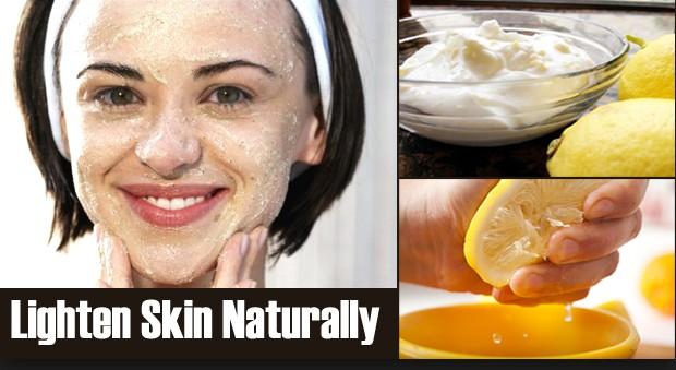 apple cream l To Get Fair Skin