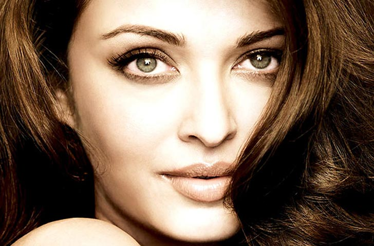 Top 11 Most Beautiful Eyes In The World You Would Fall In Love