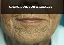 castor oil health benefits