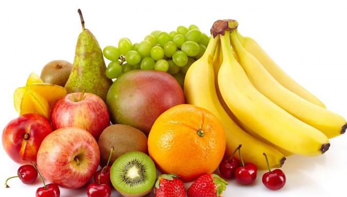 Diet To Get Rid Of Pigmentation