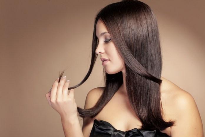 hair growth hair thicker hair problems