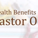 Health Benefits Of Castor Oil And It's Uses For Skin And Hair