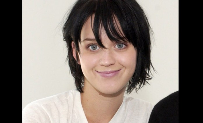 hollywood actress without makeup images and wallpapers