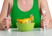 lose weight in 10 days eat healthy home remedies