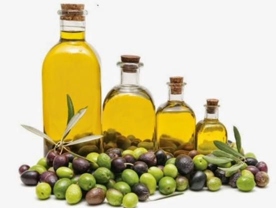 oil To Get Fair Skin