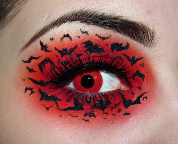 Beautiful-Eye-Makeup-pattern