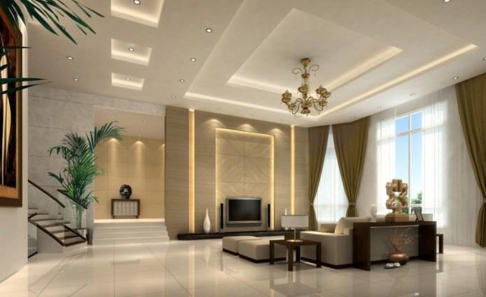 Best False Ceiling Design Indian Designs