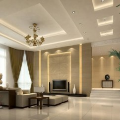 Latest False Ceiling Designs 2016 For Living Room Purple Furniture Sofas Best Pop Design Ideas 25 Bed Youme And Trends