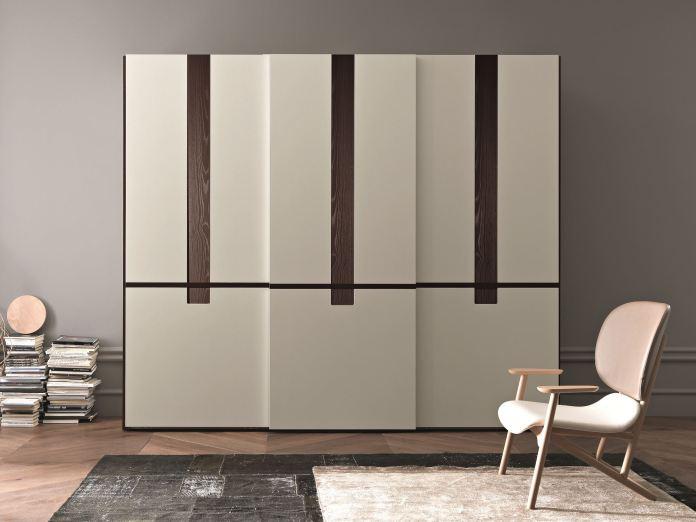 Door Designs for wardrobes for bedrooms
