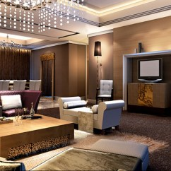 Simple False Ceiling Designs For Living Room Photos Flowers Design 25 Latest Bed Youme And Trends Rooms