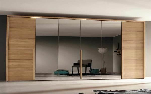 indian bedroom wardrobe designs 35+ Images Of Wardrobe Designs For Bedrooms