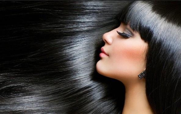 Maintaining Black Hair Pack
