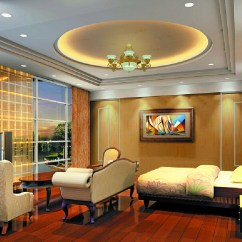 Ceiling Designs For Living Room Small Tables 25 Latest False Bed Youme And Trends Perfect Light Pop