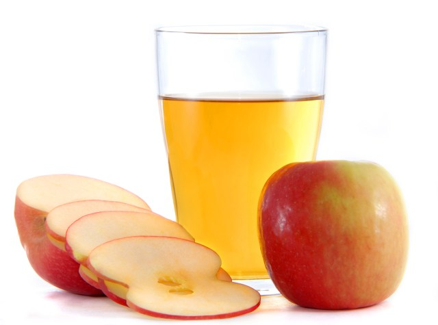 Side Effects of Apple Cider Vinegar Apple Juice Benefits