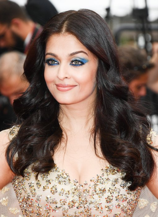 aishwarya-rai-eye-makeup